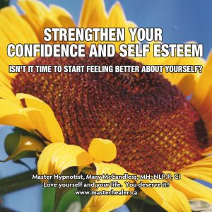 MasterHealer_1pn_Outside_CONFIDENCE