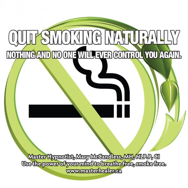 MasterHealer_1pn_Outside_QUITSMOKING