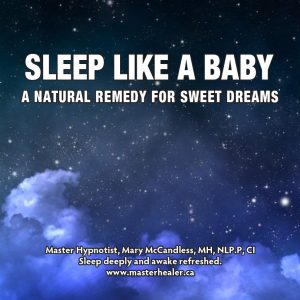 MasterHealer_1pn_Outside_SLEEPLIKEABABY