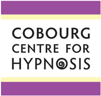coubourg-centre-for-hypnosis