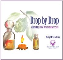 drop-by-drop