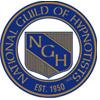 ngh-logo-home